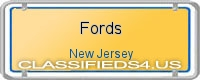 Fords board
